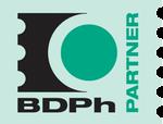 Partner des BDPh